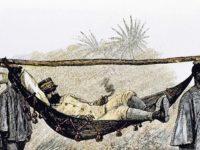الاستعمار – موسوعة ستانفورد للفلسفة / ترجمة: زينب الحسامي