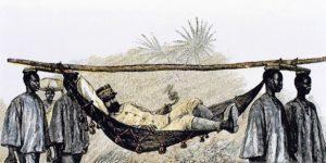 الاستعمار – موسوعة ستانفورد للفلسفة /  ترجمة: زينب الحسامي، مراجعة: محمد الرشودي