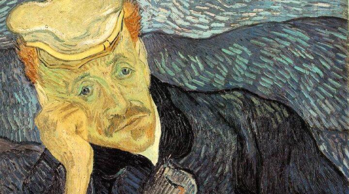 فلسفة الطب النفسي