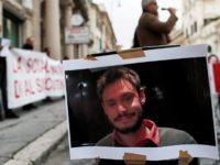 لماذا عُذِبَ وقُتِلَ طالب الدكتوراة جوليو ريجيني في مصر؟ – ديكلان والش / ترجمة: أحمد شاكر