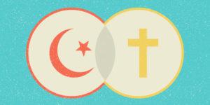 التفكُّر الإسلامي في المسيحية: الجدال والحوار والفهم المختلف في العصور الوسطى – رضوان السيد