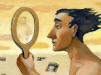 أسفار التحليل النفسي – يوسف عدنان