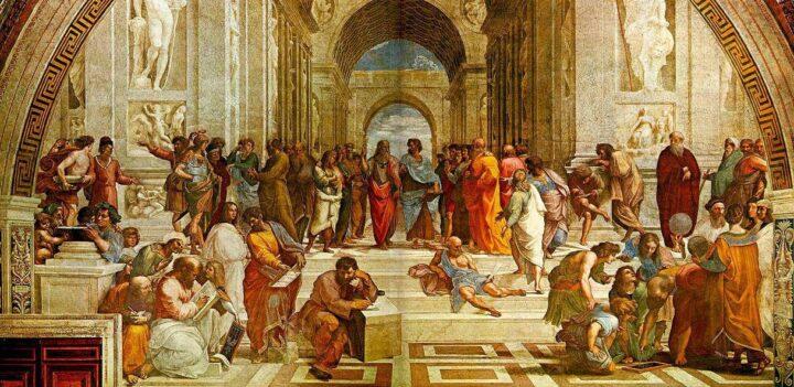المدينة الأفلاطونية في الإسلام: المدينة الفاضلة للفارابي نموذجا - ترجمة: نورالدين علوش