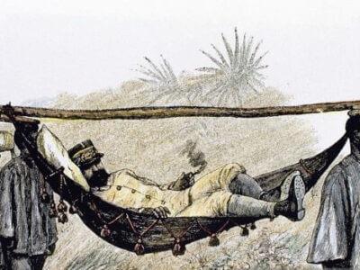 الاستعمار الأستعمار