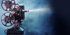 فلسفة الفيلم – موسوعة ستانفورد للفلسفة / ترجمة: محمد الحربي