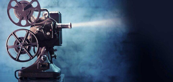 فلسفة الفيلم - موسوعة ستانفورد للفلسفة