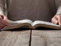 رذيلة القراءة – عبدالله الحميدي