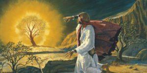 التجربة الدينية – موسوعة ستانفورد للفلسفة