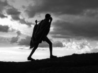 التنوير الأفريقي – داغ هيربورنسرود / ترجمة: عبدالله الحميدي