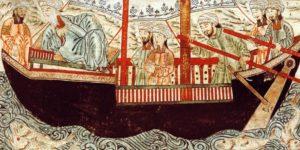 هؤلاء هم من شيّدوا الحضارة الإسلامية – نيكولاس بيلهام / ترجمة: سارة اللحيدان