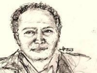 الناقد المغربي بنعيسى بوحمالة: الأدب بين مكر التاريخ والجغرافيا، انتصار للتأويل أم للتسليم؟ – عبد الوهاب القشقوري