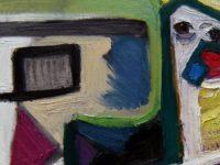 القانون والإيدلوجيا – موسوعة ستانفورد للفلسفة / ترجمة: محمد رضا