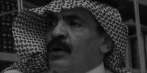 """قصيدة ما قبل النفطي: الحدث الشعري في """"موقف الرمال/موقف الجناس"""" لمحمد الثبيتي – حاتم الزهراني"""