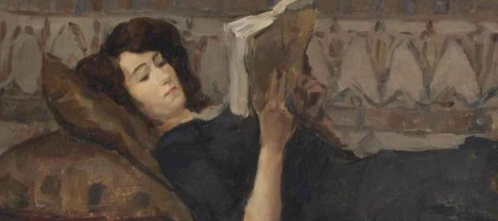 هل تجعلك قراءة الأدب أكثر أخلاقية – بولا م. ل. مويا / ترجمة: أمينة محفوظ