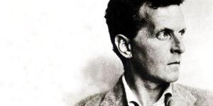 لودفيج فيتجنشتاين – موسوعة ستانفورد للفلسفة