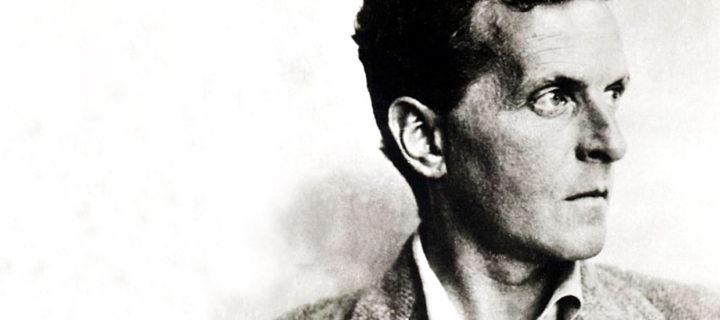 لودفيج فيتجنشتاين – موسوعة ستانفورد للفلسفة / ترجمة: علي رضا