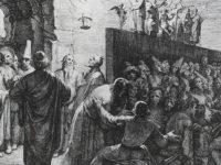 أساطير أفلاطون – موسوعة ستانفورد للفلسفة / ترجمة: ناصر الحلواني