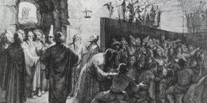 أساطير أفلاطون – موسوعة ستانفورد للفلسفة