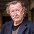 الفيلسوف بيتر سلوتيرديك: إنه عصر النغولة المعممة