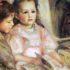 فلسفة للأطفال – موسوعة ستانفورد للفلسفة / ترجمة: سميرة أحمد بادغيش