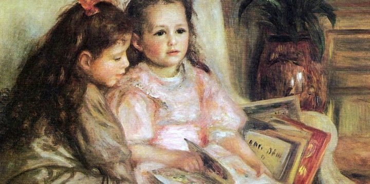 فلسفة للأطفال – موسوعة ستانفورد للفلسفة