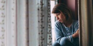 الاكتئاب ليس مرض النساء! – آنّه ماريا مولر-لايم كولر / ترجمة: محمد المهذبي
