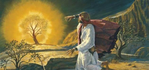التجربة الدينية - موسوعة ستانفورد للفلسفة