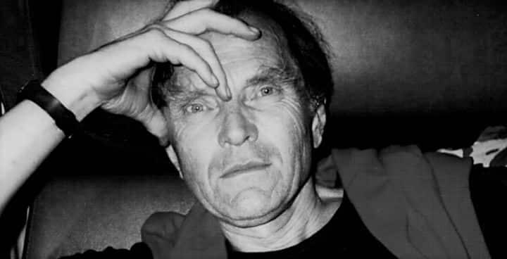 بول فييرابند ستانفورد Paul Feyerabend