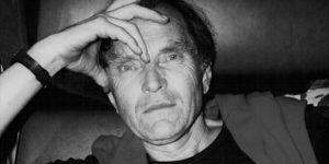 بول فييرابند – موسوعة ستانفورد للفلسفة