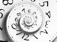 تجربة الوقت وإدراكه – موسوعة ستانفورد للفلسفة