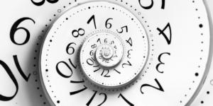 تجربة الوقت وإدراكه – موسوعة ستانفورد للفلسفة / ترجمة: محمد الحربي