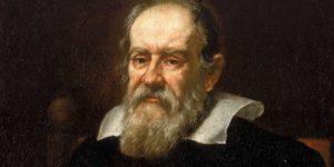 جاليليو جاليلي – موسوعة ستانفورد للفلسفة
