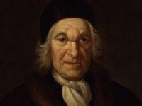 الفلسفة الفرنسية في القرن الثامن عشر – جان فال