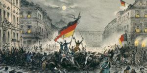 القومية – موسوعة ستانفورد للفلسفة