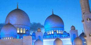 الثقافة والهوية في الشرق الأوسط : كيف تؤثران على الحكم – دايل آيكلمن / ترجمة: منادي عبد الباسط