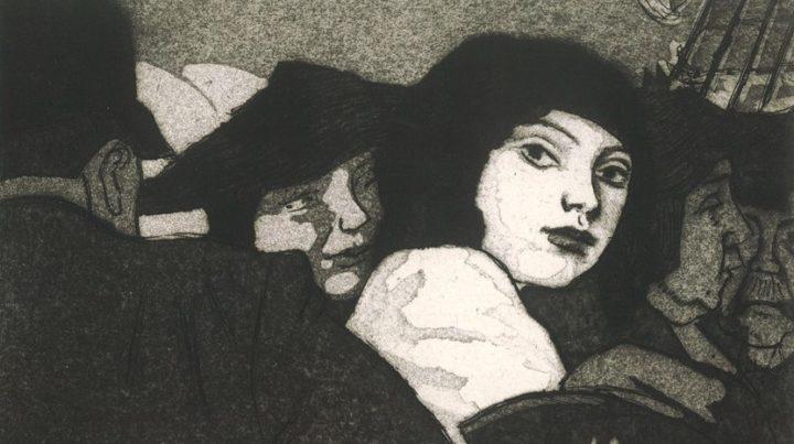 الجنس والحالة الاجتماعية والشعور – أرلي رسل هوشليد / ترجمة: سارة الفالح