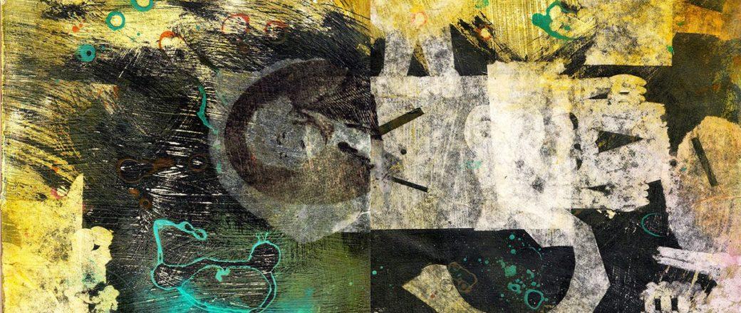 الغموض – موسوعة ستانفورد للفلسفة / ترجمة: منى الرفاعي
