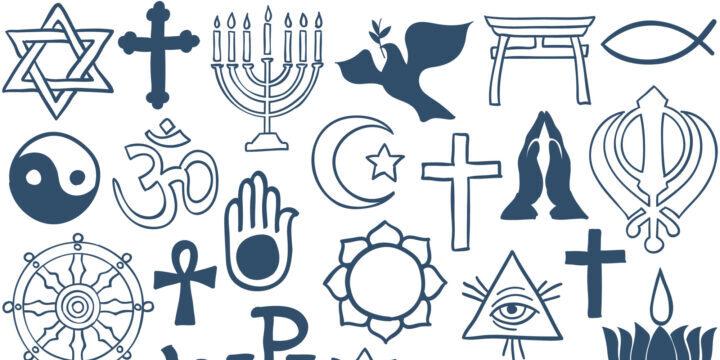 الدين بين العلماء في السياق الدولي: دراسة جديدة  للعلماء في ثمانية مناطق – ترجمة: نوال البقمي