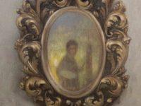 مرآة آليس في بلاد العجائب – فيلاينور راماشاندران / ترجمة: عبد الله بن قعيّد
