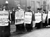 منهجيات النسوية – موسوعة ستانفورد للفلسفة / ترجمة: أحلام الحربي