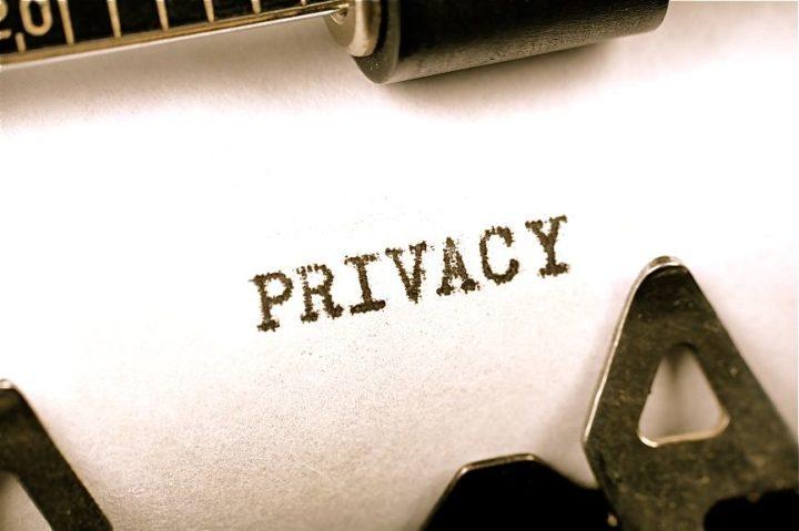 الخصوصية – موسوعة ستانفورد للفلسفة / ترجمة: شيماء البلوشي