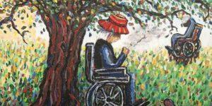 العدالة، والتفاوت، و الصحة – موسوعة ستانفورد للفلسفة / ترجمة: فاطمة الشملان
