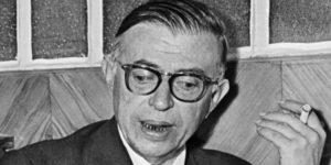 جان بول سارتر – موسوعة ستانفورد للفلسفة / ترجمة: سارة اللحيدان