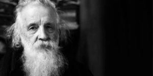 غاستون باشلار: الفيلسوف والشاعر والعالِم – ترجمة: سعيد بوخليط