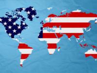 نشأة الشرطيّ الدولي – دونالد غرست / ترجمة: محمد المهذبي