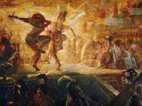 احتكار الحكاية: حول المقاربات العقلانية لمسألة الموت في الفكر الديني – عبد الله الحميدي