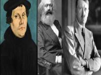 الاصلاح البروتستانتي في التاريخ الألماني – توماس برادلي الابن / ترجمة: نعمان الحاج حسين