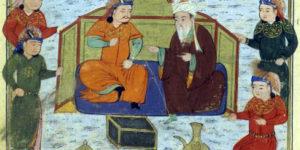 نقود الجوينيّ على إيطيقا المعتزِلة – جورج حوراني / ترجمة: محمد خالد مختار