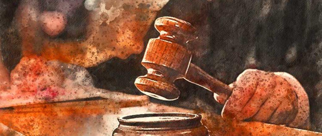 الحقوق القانونية – موسوعة ستانفورد للفلسفة / ترجمة: همام مرتضى