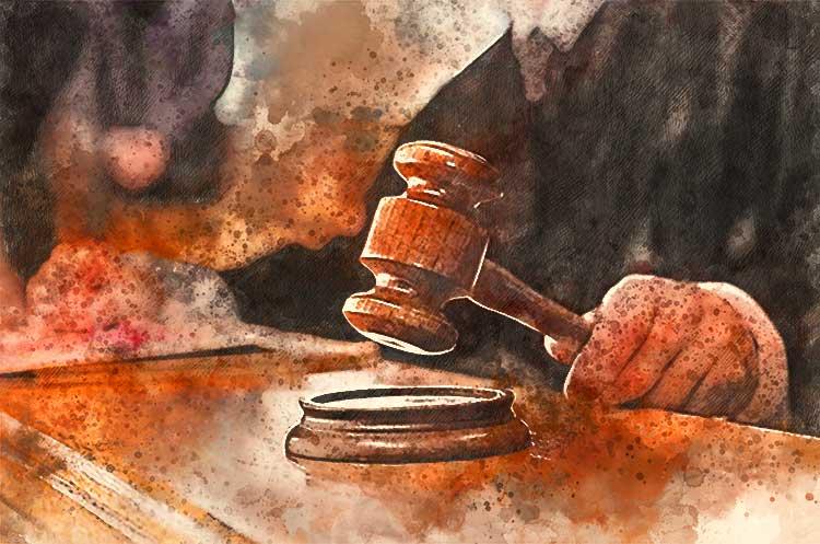 الحقوق القانونية موسوعة ستانفورد الفلسفية